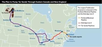 Trailbreaker map-thumb-500x231-6378