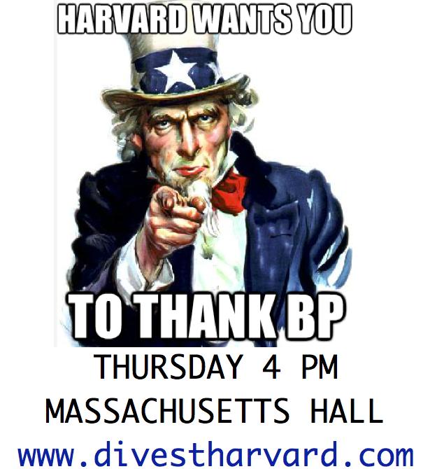 thank bp