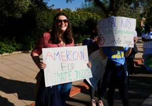 kate_americansforclimatejustice_cop22
