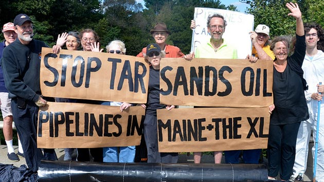 maine-pipeline-protest-630