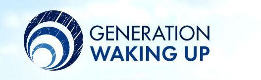 x-wake